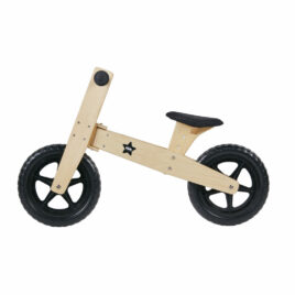 1000052 Neo Balance Bike_2