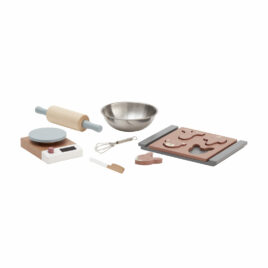 1000271 Baking Set Kid´s Bistro_1