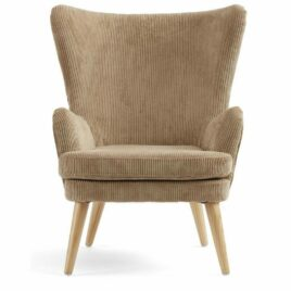 kids concept arm chair
