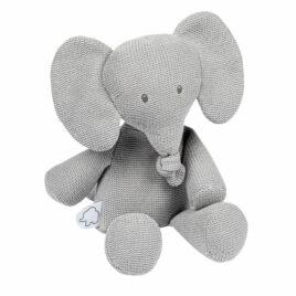 knuffel nattou tembo olifant
