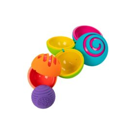 fat brain toys oombee ball 1